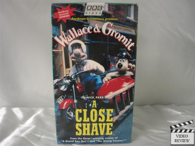File:Wallace.gromit.close.shave.vhs.s.a.JPG