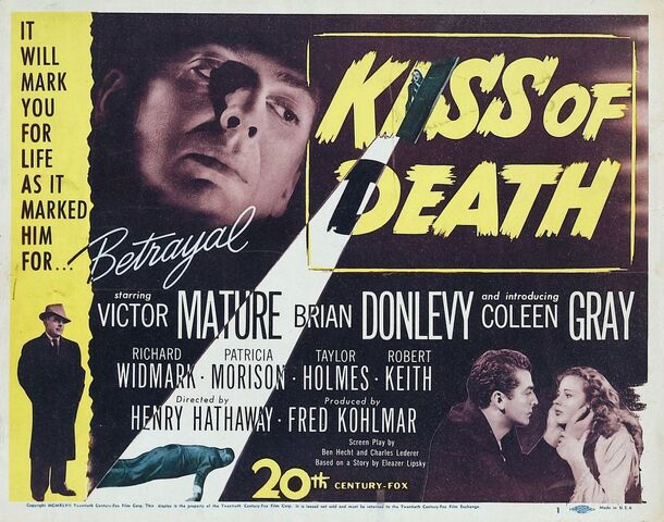 File:1947 - Kiss of Death Movie Poster -3.jpg
