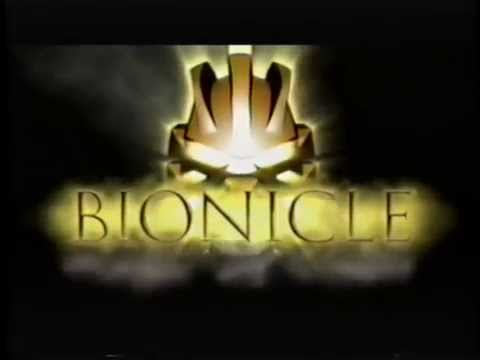 File:Bioncle- Mask Of Light- The Movie Preview.jpg