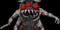 Doom Overlord (Duke Nukem)