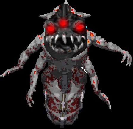 File:Doom Overlord.png