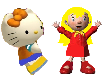 File:Mimmy and Mary.PNG