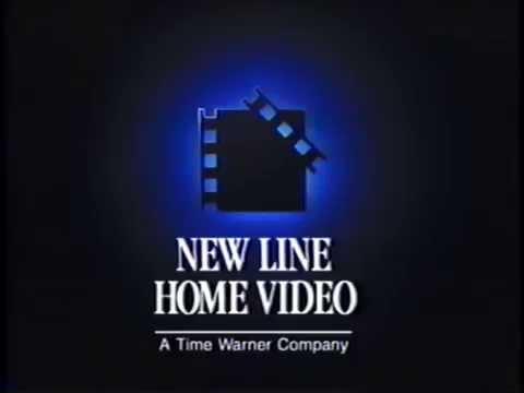 File:New Line Home Video (2000) VHS Logo.jpg