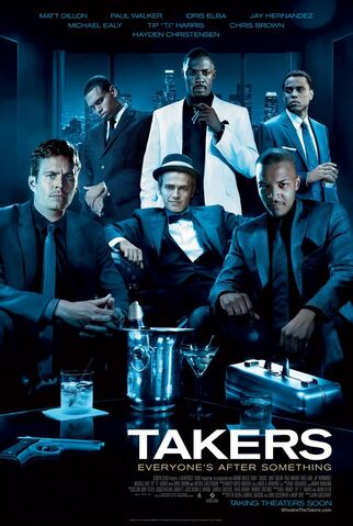 File:2010 - Takers Movie Poster -1.jpg