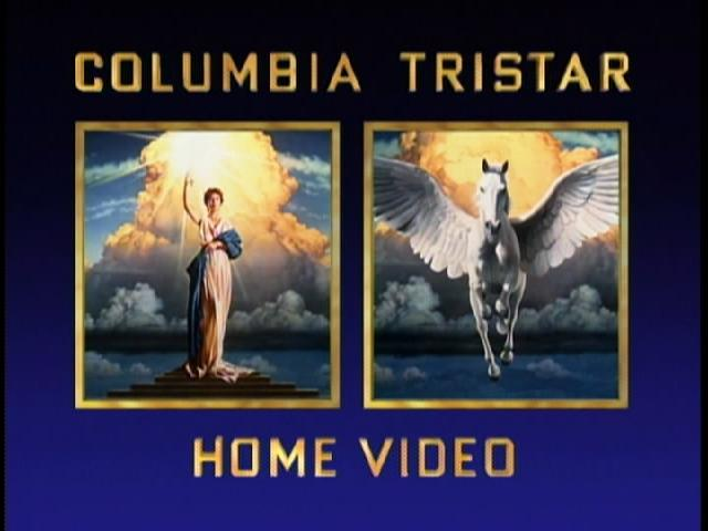 File:Columbia Tristar Home Video Logo.jpg