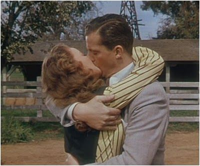 File:Dana Andrews And Jeanne Crain.jpg