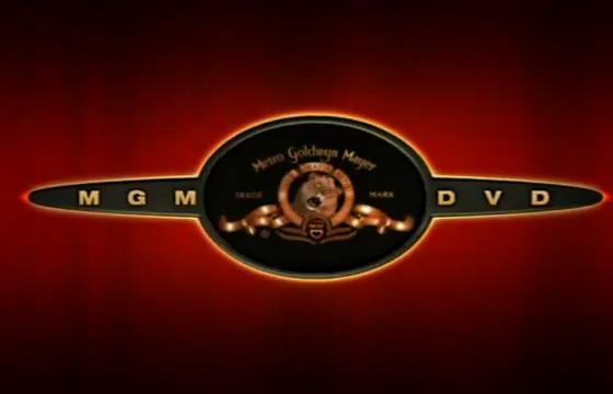 File:MGM DVD (2003) (1).jpg