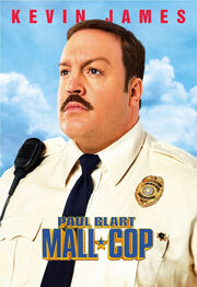 Paul-blart-mall-cop-2009-movie-poster