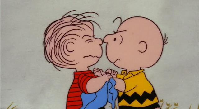 File:Snoopy-come-home-disneyscreencaps.com-6674.jpg