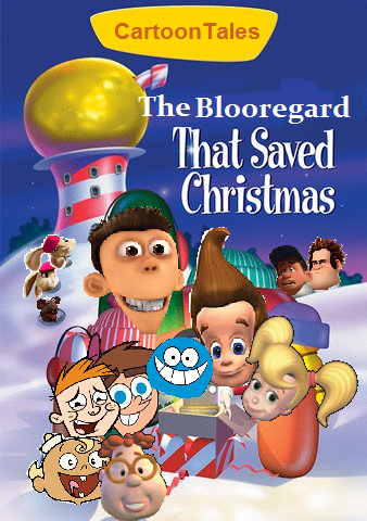 File:Cn chrisrtmas.png