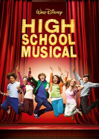 File:Is-high-school-musical-4-happening.jpg