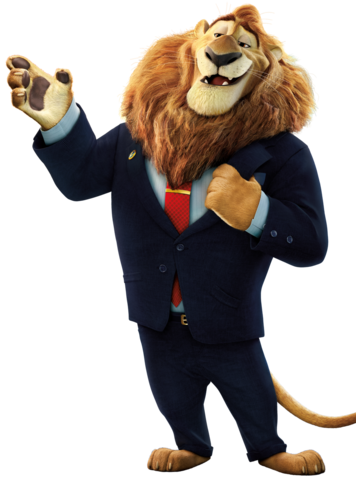 File:Mayor Lionheart.png