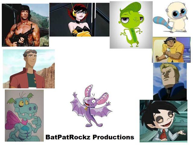 File:BatPatRockz Productions.jpg