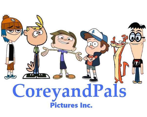 File:CoreyandPals Pictures Inc..jpg