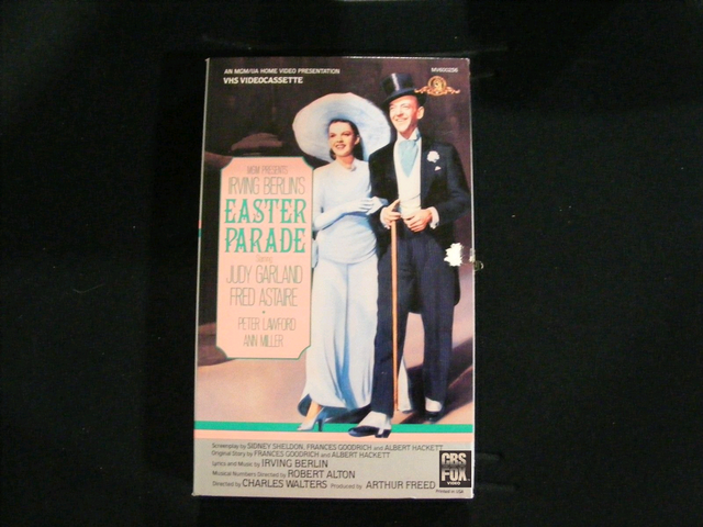 File:Easter Parade 1986 CBS FOX VHS.png