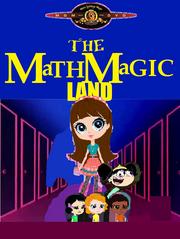 The Math-Magic Land MGM DVD