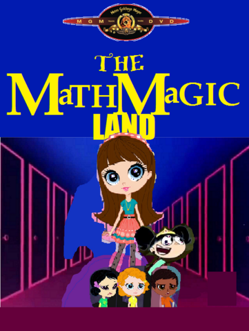 File:The Math-Magic Land MGM DVD.png