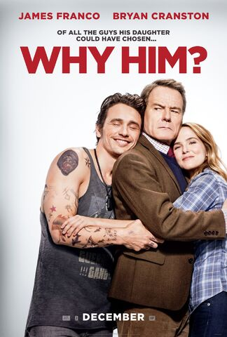 File:2016 - Why Him Movie Poster.jpg