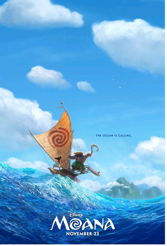 File:Moana Poster 1.png