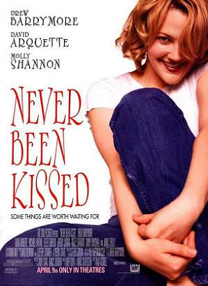 File:Never Been Kissed (1999).jpg