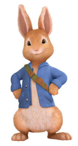 File:PeterRabbit.png