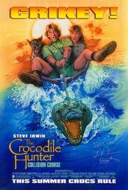 The-crocodile-hunter-collision-course-movie-poster-2002-1020233488
