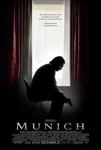 File:2005 - Munich Movie Poster.jpg