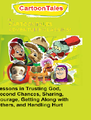 File:CartoonTales Action DVD Collection.png