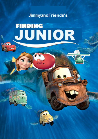 File:Finding junior.png