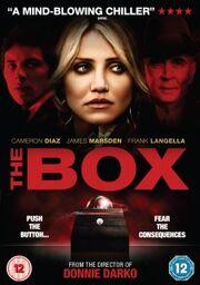 The-Box-DVD-2D-211x300
