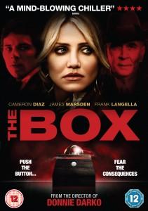 File:The-Box-DVD-2D-211x300.jpg