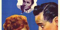 Forever, Darling (1956)