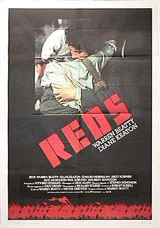File:1981 - Reds Movie Poster 1.jpg
