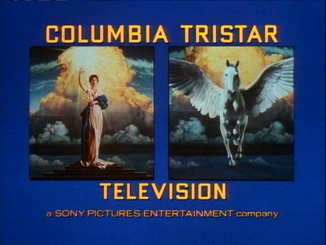 File:Columbia Tristar 1994.png