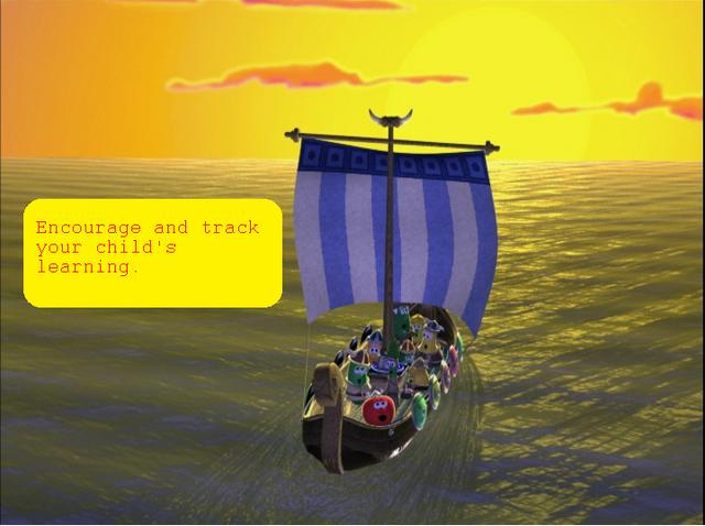 File:Rise of a Kind Viking Screengrab 4.png