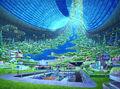 Thumbnail for version as of 10:54, September 17, 2008
