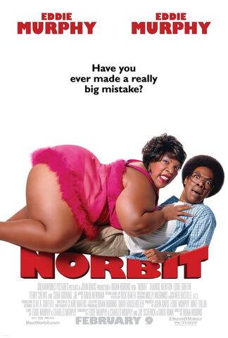 File:2007 - Norbit Movie Poster.jpeg