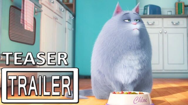 File:Chloe from The Secret Life of Pets Theatrical Teaser Trailer.jpg