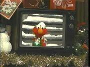 Elmo Saves Christmas Post-Credits Scene