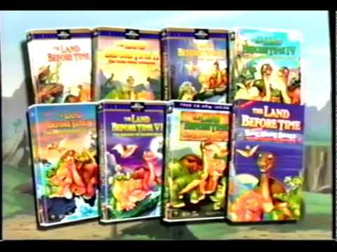 File:The Land Before Time Videos Promo.jpg