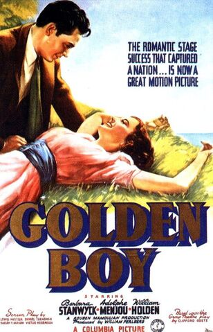 File:1939 - Golden Boy Movie Poster.jpg