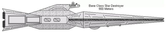 File:BaneClassStarDestroyer.JPG