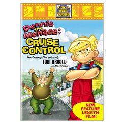 Dennis Cruise Control