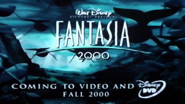 File:Fantasia 2000 VHS Trailer.jpeg