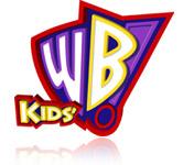 KidsWB-logo