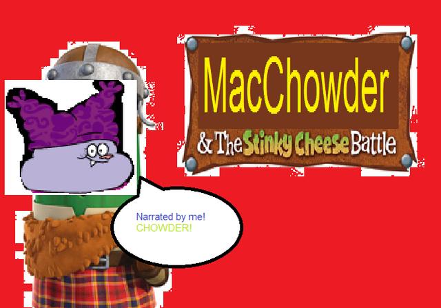 File:MacChowder Game App.png
