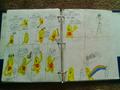 Thumbnail for version as of 12:42, May 10, 2015