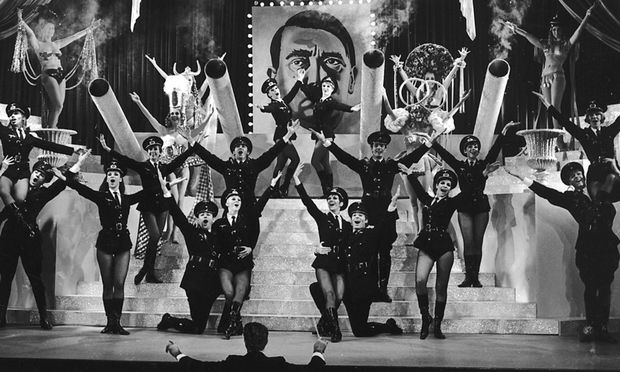 File:The-producers-dancers-performing-in-springtime-for-hitler-1968-mgm-large-picture.jpg