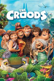 33925-the-croods-the-croods-poster-art