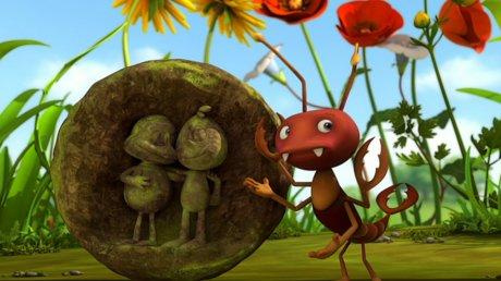 File:Dino (Maya the Bee).jpg